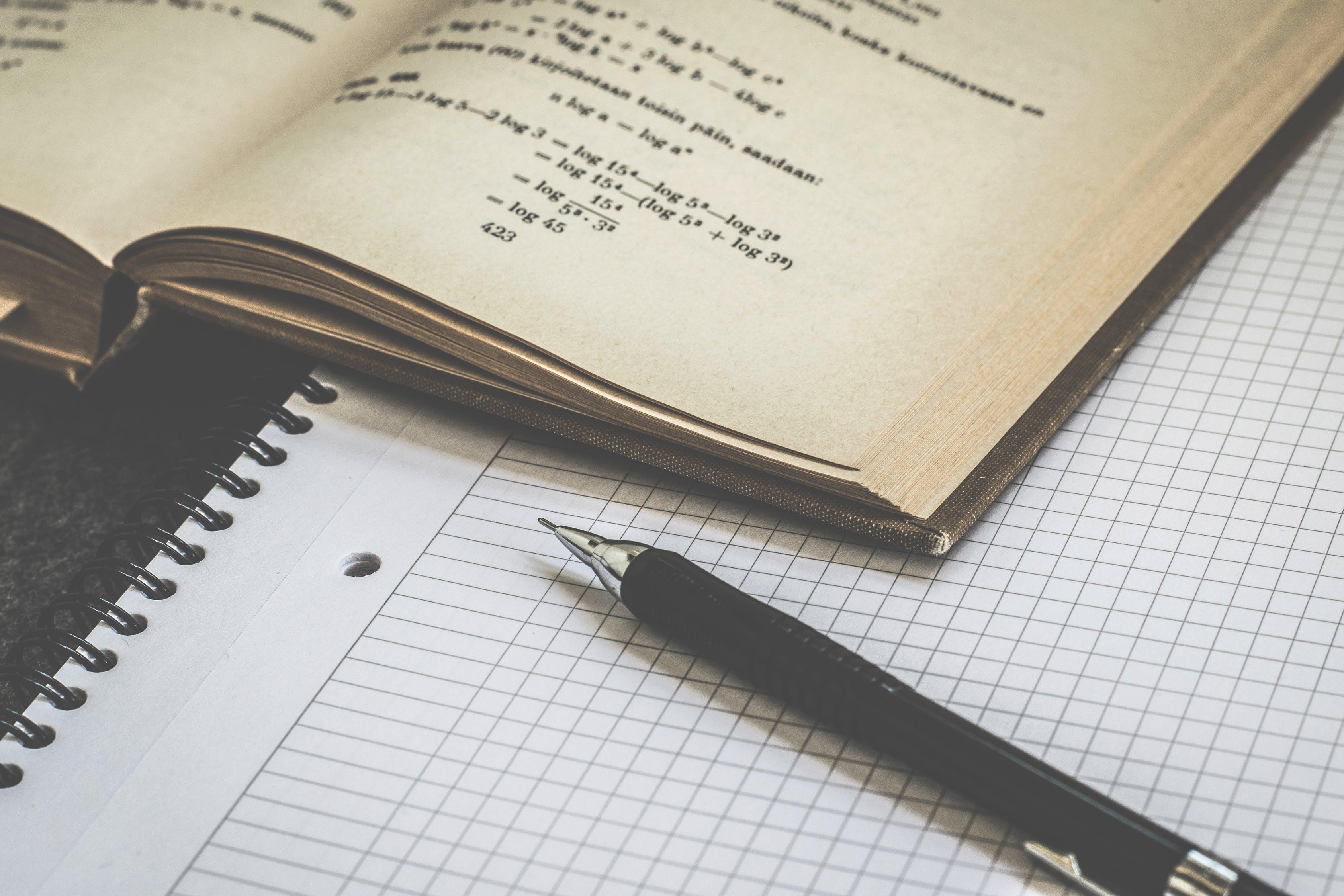 Tips Hadapi Ulangan Matematika