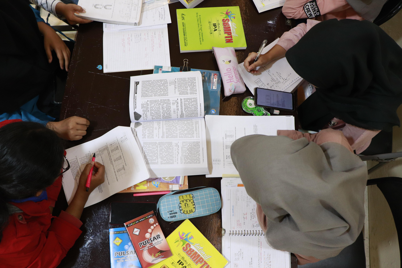 SSC Sidoarjo - 5 Hal Tentang Persiapan Kuliah yang Sering Dilupakan Calon Mahasiswa Baru