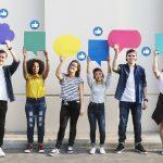 4 Stereotype Jurusan Komunikasi dan Fakta Sebenarnya