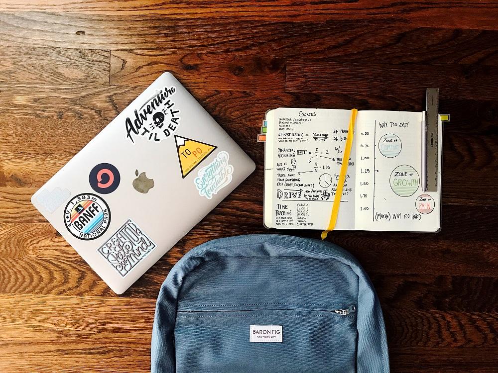 Persiapan yang Wajib Dilakukan Sebelum Kuliah ke Luar Negeri