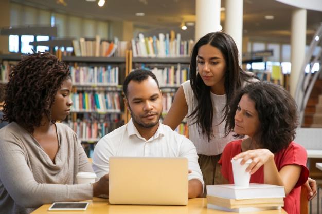 5 Tips Jitu Agar Kamu Lolos Beasiswa Kuliah Impian