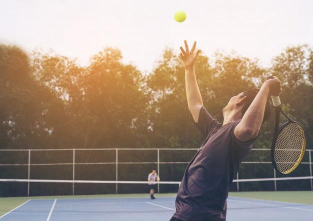 Cara Membagi Waktu Agar Belajar dan Olahraga Tetap Jalan