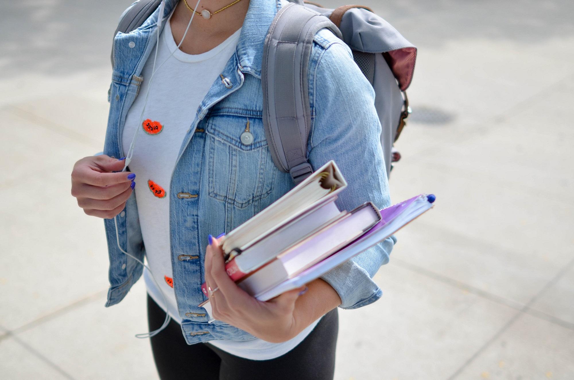 Lakukan 5 Hal Ini Biar Kamu Nggak Salah Pilih Jurusan Kuliah