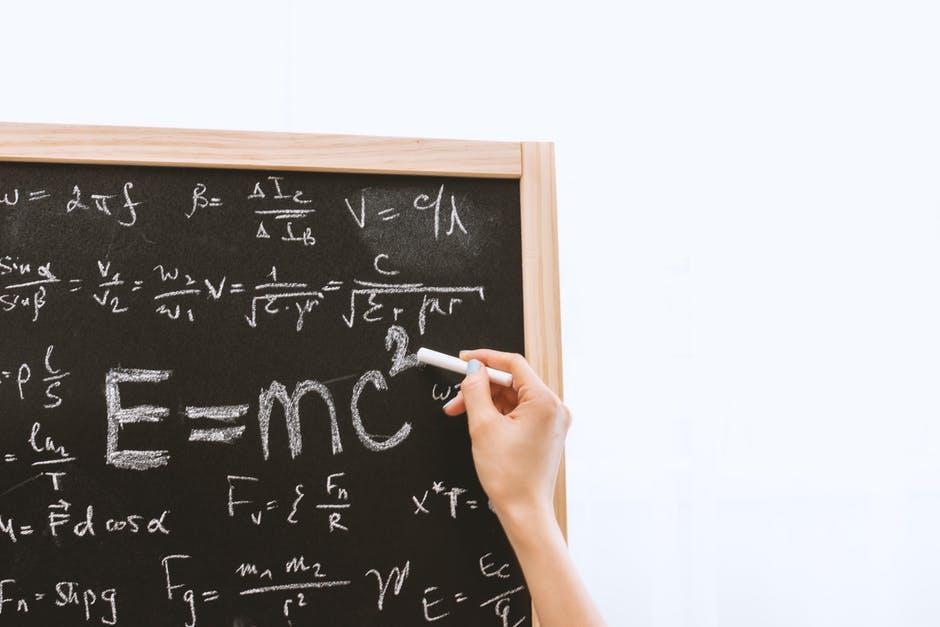 Pusing Mau Ujian Matematika Terapkan 5 Solusi Belajar Ini